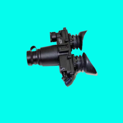 Night Vision Binocular DVS_8