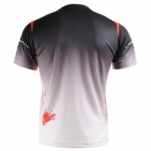 800c94ab7a7 Unique Design T-Shirt at Rs 175 /piece | Designer T Shirt | ID ...