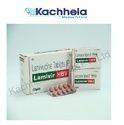 Lamivir HBV 100mg