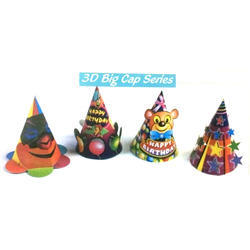 Birthday Cap At Best Price In India
