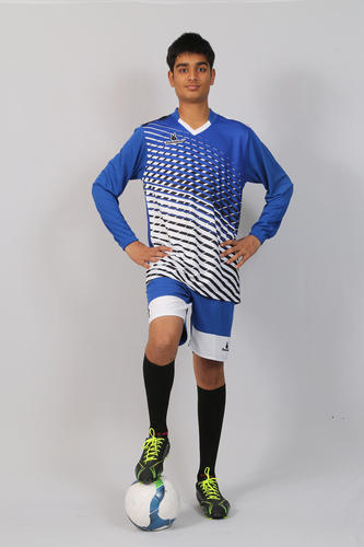 Soccer Clothes
