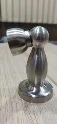 Bell Magnet