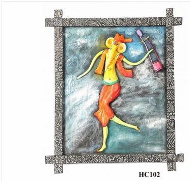 Bengal Handicrafts Handloom Udyog Ecommerce Shop Online