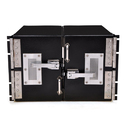 HDRF-D1260 RF Shielded Box