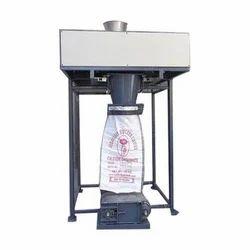 Mineral Powder Bag Filling Machine