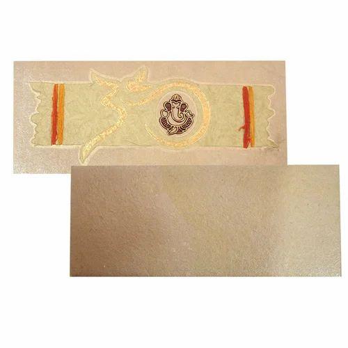 Hindu wedding card marriage invitation cards shaadi cards wedding hindu wedding card stopboris Choice Image