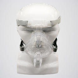 CPAP Full Face Mask