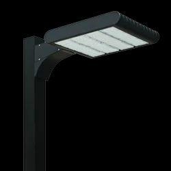 LED  Pole  Light