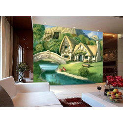 3d wallpaper in chennai tamil nadu manufacturers suppliers of