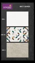 Ceramic Tiles Manufacturers