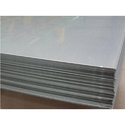Monel Alloy Plate