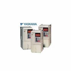 Yaskawa AC Drive