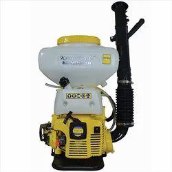 KK-MDS-20L Mist Dust Sprayer