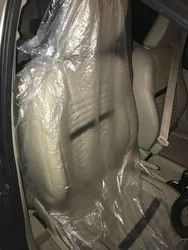HM Disposable Car Seat Cover