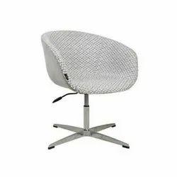 CIAZ Chair