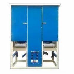 Paper Pattal Making Machine