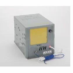 Static Electricity Eliminator