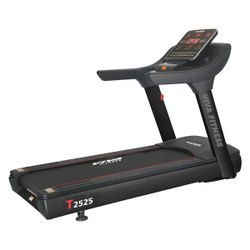 T-2525 Commercial Treadmill
