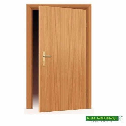 Kalpatru Doors