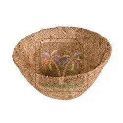 Coco Baskets