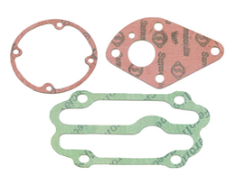 Aaa CAF Gasket, Thickness: .5 Mm