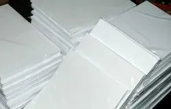 GAMI'S Satin Matte Photo Papers 4x6 260gsm