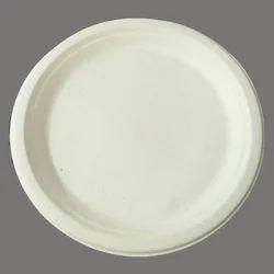 10 Inch Round Plate