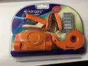 Kangaro Trendy Gift Pack
