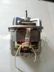 1100 Watt Mixer Grinder Motor