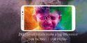 Lava Z61 Mobile Phone, 3000mah