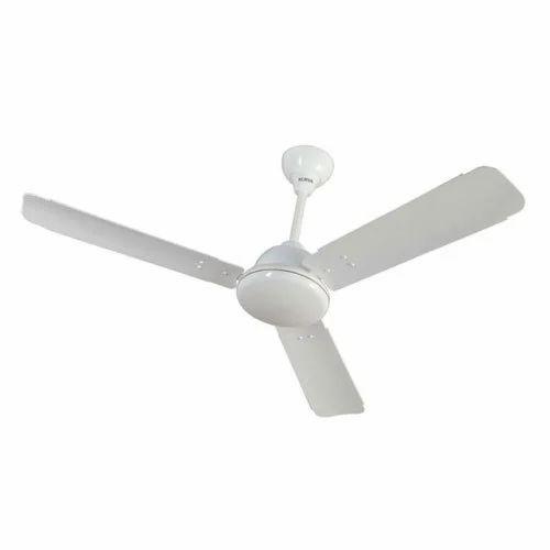 Ceiling fan nandmurti distributors wholesale trader in ram nagar ceiling fan mozeypictures Gallery
