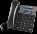Basic IP Phone  GXP1610/15