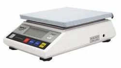 Electronic Precision Industrial Balances