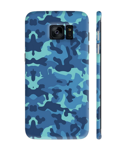 samsung s7 edge custodia full body militare
