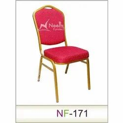 NF-171 Restaurant Chair