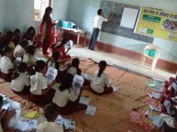 Basic Education System