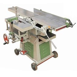woodworking machine dealers