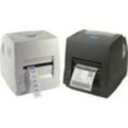 Affordable Label Printer