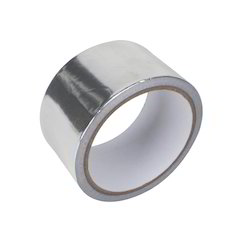 Water Based Aluminum Foil Tape