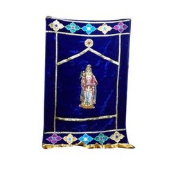 Outdoor Wall Hangings At Best Price In India