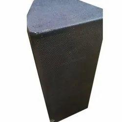 SRX725 Double 15 Inch Speaker Cabinet