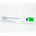 Typhoid Vi Polysaccharide Vaccine Typhim Vi