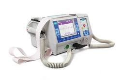 Defibrillators-BPL Biophasic Relife 700