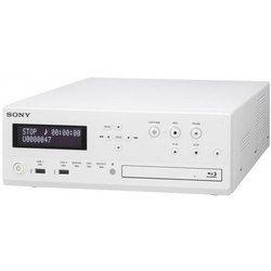 HVO-3000MT 3D Recorder