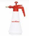 NF-1.0 Neptune Hand Sprayers