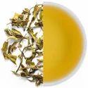 Tearaja Makaibari Bai Mu Dan White Tea ( Pai Mu Tan Or White Peony)