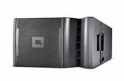 JBL KV2AUDIOPA Speaker System