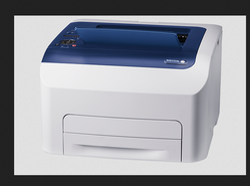 Xerox Photocopier Machine Phaser 6022