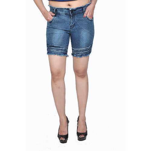dark denim shorts womens mens shorts womens shorts