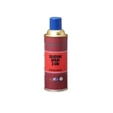 Plastic Mould Release Spray